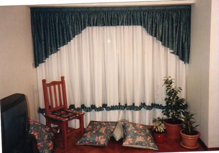 Cortinas venta por menor cortinas americanas cortinas for Cortinas y accesorios para banos